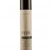 Toppik Root Volumizing Dry Shampoo